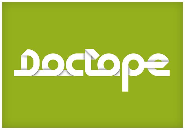 Doctape